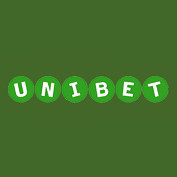 unibet poker, uk poker