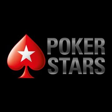 Pokerstars join home game