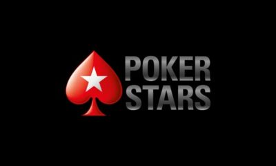 pokerstars, pokerstars logo