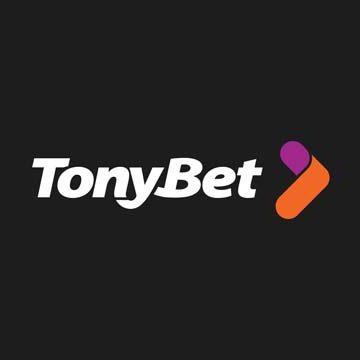 tonybet, tonybet poker