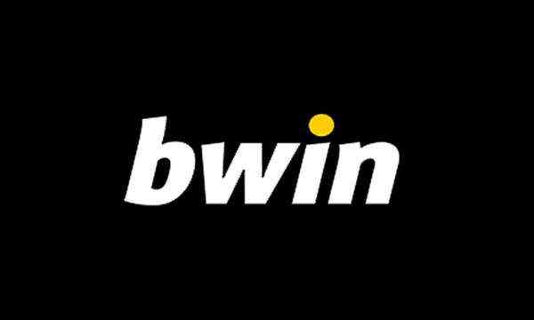 Bwin Affiliate