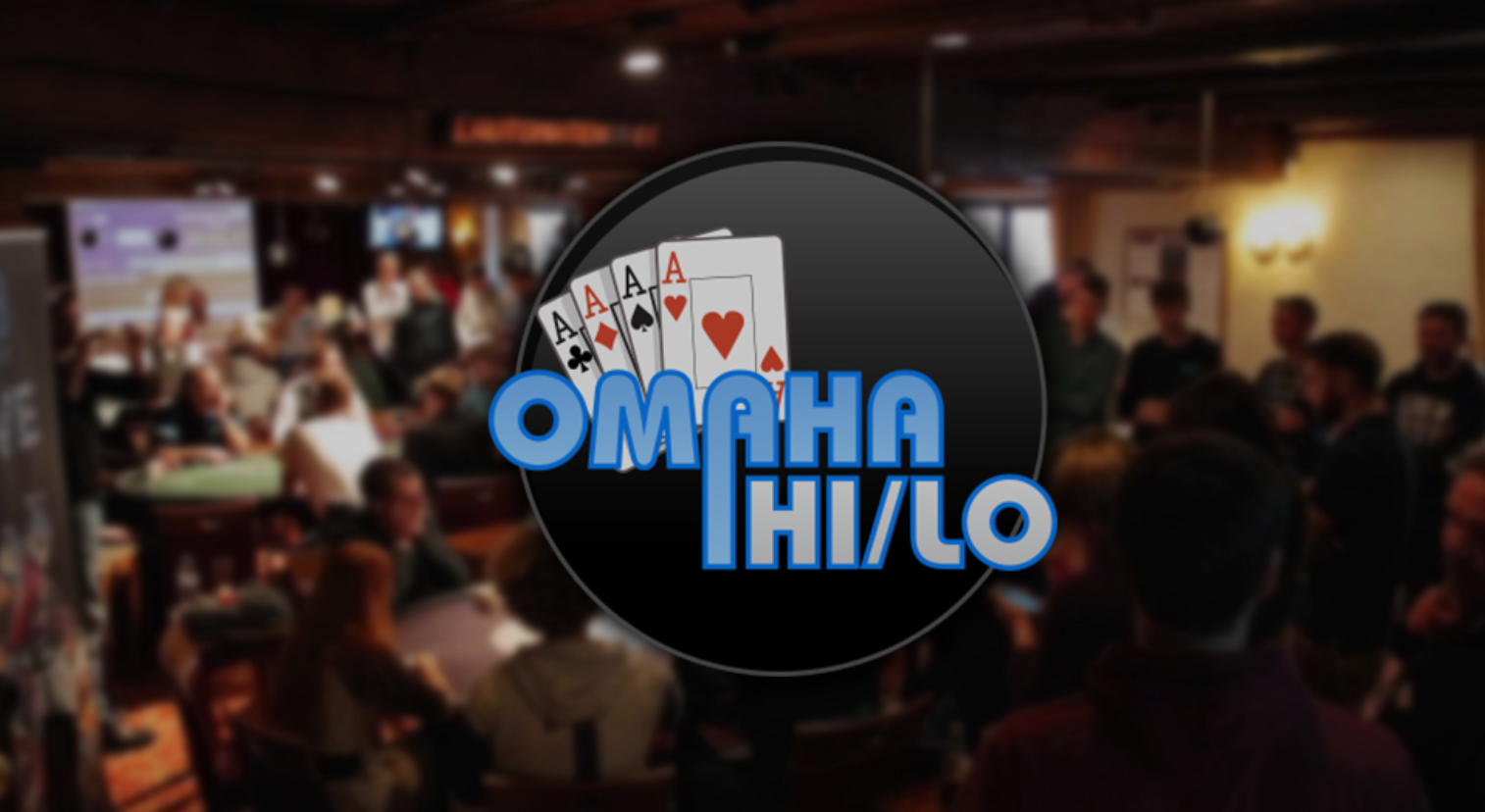Omaha Holdem Myths
