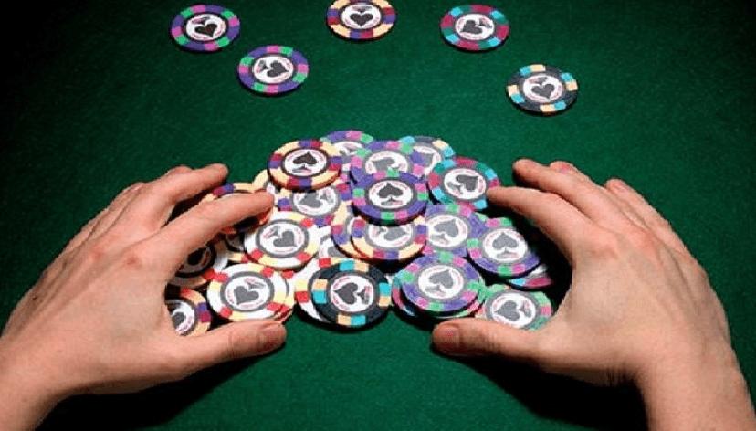 online poker strategy - be a winner