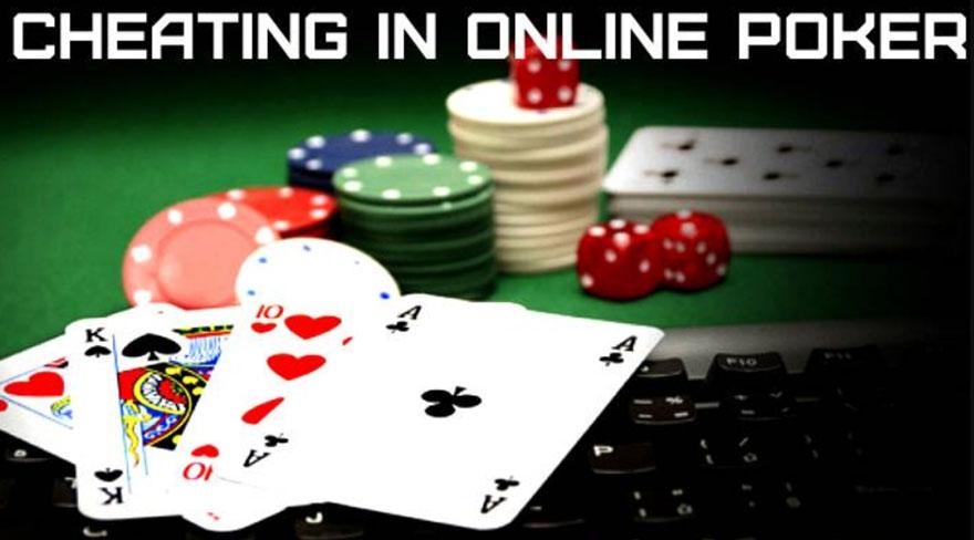 screenshot poker-cheating page