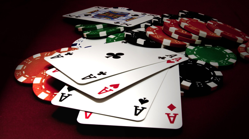 best-online-poker-games-in-2020